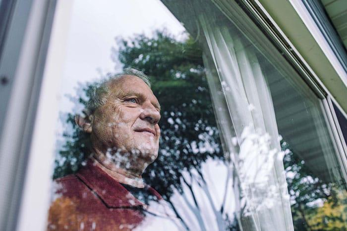 Genentech: Living With Lymphoma