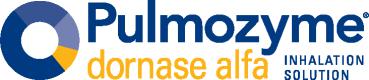 Rituxan Logo Genentech: Our ...