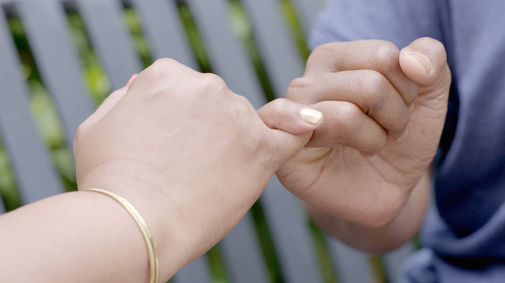 Cancer Gene Twice As Likely To Be >> Genentech: Sister Pact