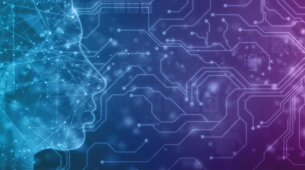 Genentech: Seeing the Unseen with Artificial Intelligence