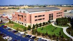 Roche Indianapolis Campus Map.Genentech Visit Us