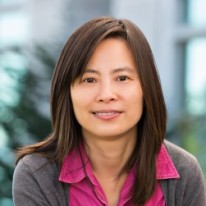 Kui Lin - Senior Scientist, Translational Oncology