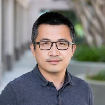 Tangsheng Yi - Senior Scientist, Immunology Discovery