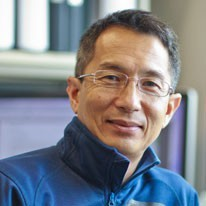 Man-Wah Tan - Senior Director & Staff Scientist, Infectious Diseases