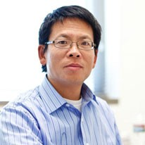 Minhong  Yan - Principal Scientist, Molecular Oncology