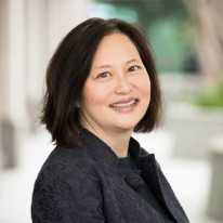 Edna Choo - Associate Director, Drug Metabolism & Pharmacokinetics
